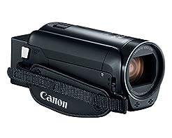 Canon Video 1960C002 Canon VIXIA HF R800...