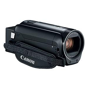 Canon VIXIA HF R800 Full HD Camcorder HD Recording Portable Traditional Video Camera