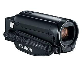 Canon Video Recording Vixia HF R800 Black Camcorder, Traditional Video Camera, Black (B01N7OAH3I)   Amazon price tracker / tracking, Amazon price history charts, Amazon price watches, Amazon price drop alerts