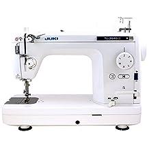 Juki TL-2010Q Long-Arm Sewing & Quilting Machine