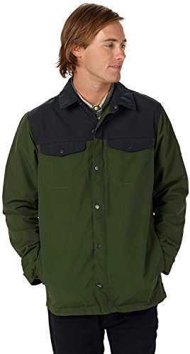 Burton Men's Stead Jacket
