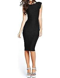 Women S Cocktail Dresses Amazon Com