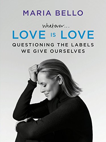 Whatever...Honey Is Love: Questioning the Labels We Give Ourselves