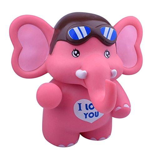 vi-anti-fall-elephant-baby-money-bank-large-size-rose