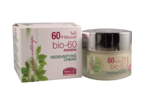 helan-naturals-anti-aging-skin-care-line-rigenera-bio-60-re-densifying-cream-for-face-neck-and-decol