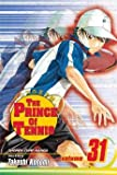 [The Prince of Tennis: v. 31] (By: Takeshi Konomi) [published: April, 2012]