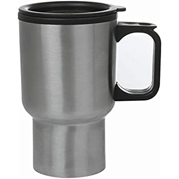 Copco Travel Mug Amazon