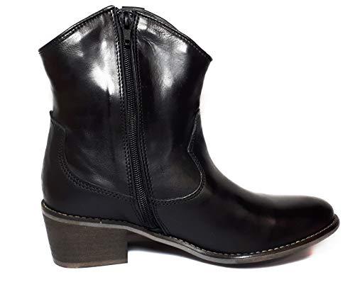 Cumbia Women Women Cumbia Boots For Boots Boots Black Cumbia For Black 46xqZtwW