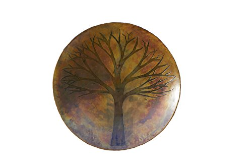 ancient-graffiti-flamed-tree-wall-hanging-24-inch