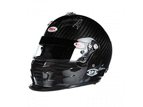 Bell Racing GP.3 CARBON 7 1/8 (57) SA2015/FIA8859 V.15 BELL HELMET.. ()