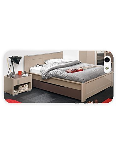 iphone-55s-cover-case-lit-lit-140-x-190-collection-tactil-fabricant-de-meubles-gautier-by-heat-subli
