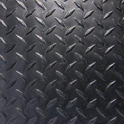 Black Diamond Plate 2008-2010 212X,212SS 2006-2007 SR210 Yamaha Jet Boat Exterior Traction Mats 2006-2011 AR210,SX210