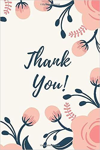 Thank You!: Employee Appreciation Gifts, Teacher Thank You