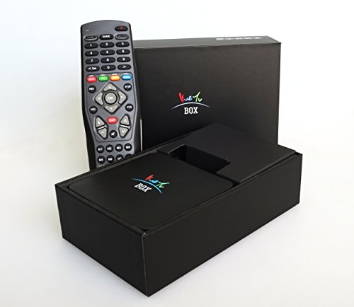 korean-tv-2nd-generation-hometvbox-real-live-korean-and-english-channels-smart-media-player-no-month