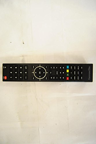 kenmore-elite-34871397610-tv-remote-control-20369
