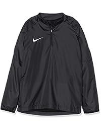 Nike Academy18 Drill Top Shield-893831-010 Camiseta de Manga Larga para  Niños ef4fac86be95a