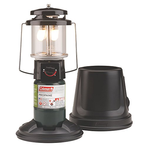 Outdoor Propane Lamps in US - 4