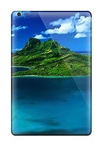 Best 5536110K64700399 New Cool Screensavers Tpu Case Cover, Anti-scratch Phone Case For Ipad Mini/mini 2