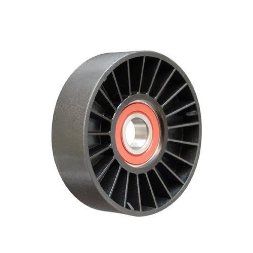Engine Oil Filler Cap Motorad MO148