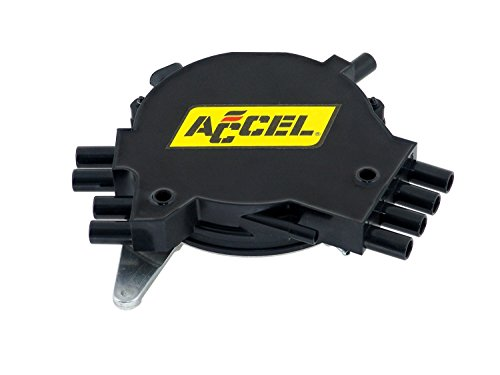 - ACCEL (ACC 59125) Performance Replacement Distributor