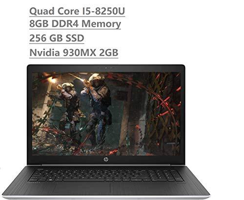 Compare HP PROBOOK 470 G5 (Pcm_3CX10UT#ABA_CTO) vs other laptops