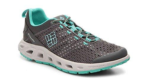 Columbia Womens Drainmaker II Water Shoe (7)