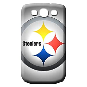 samsung galaxy s3 cell phone carrying shells Phone Collectibles stylish pittsburgh steelers