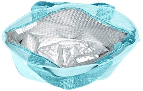 Girls' Rain Bag Lunch Picnic Drop Big Beach Billabong UYw5qU