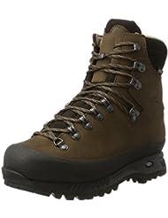 Hanwag Alaska Wide GTX Boot - Mens