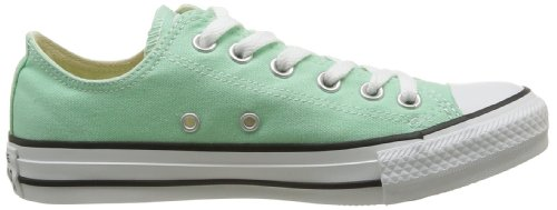 Converse - CT OX - C142377F - Pointure: 41.0