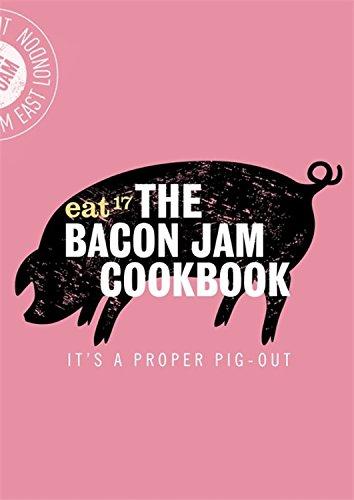 bacon jam recipe - 4