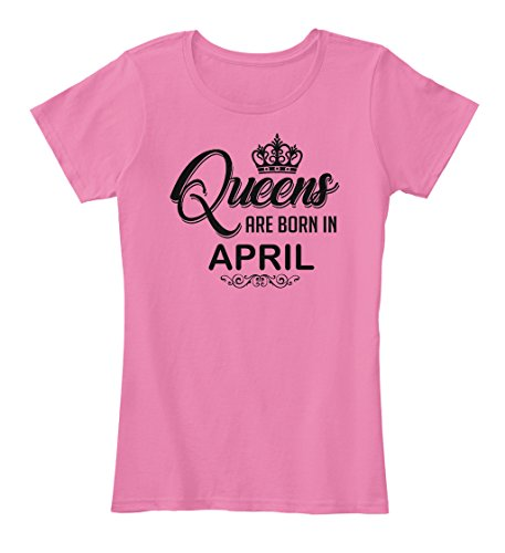 Teespring Womens Queens Premium T Shirt product image