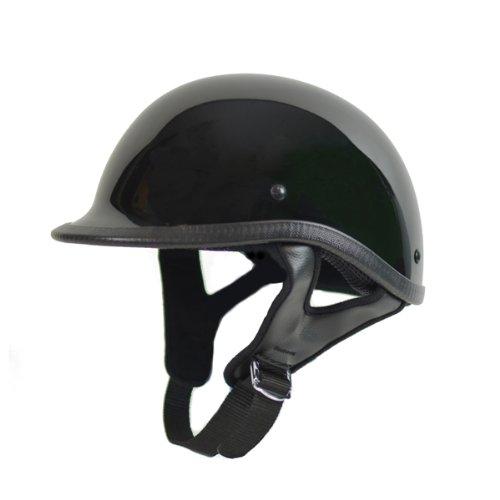 Jafrum Motorcycle Helmets - 1
