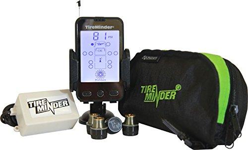 TireMinder Tire Monitoring Transmitters MotorHomes product image