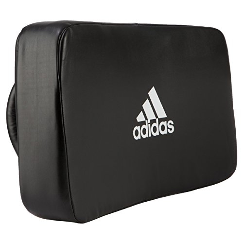 adidas Iranian Shield ADITHK01 Pad, Black, 42 x