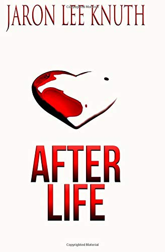 Read Online After Life PDF