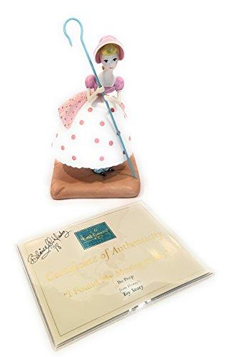 Walt Disney Classics Collection Wdcc Toy Story Bo Peep