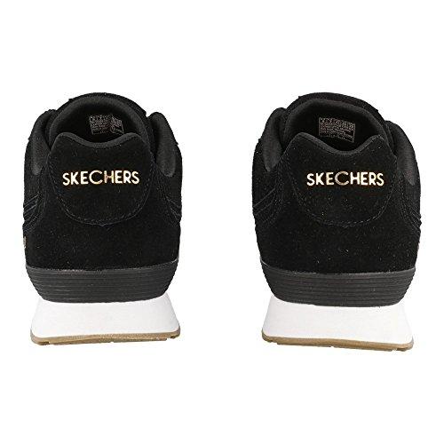 Skechers OG 82 52303-BLK 52303-BLK Schwarz