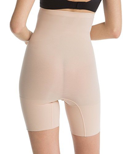 The 8 best spanx for women