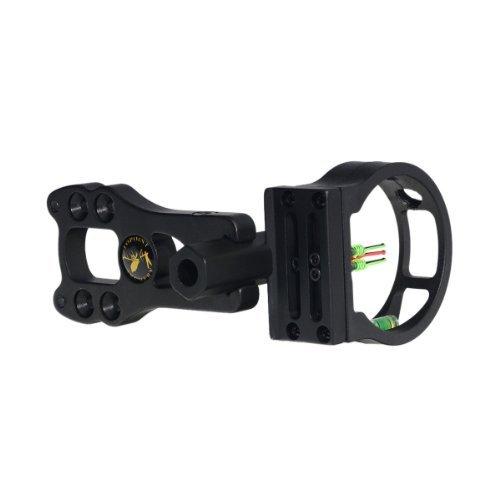 Compound Bow Archery Essential Archer Upgrade Combo Sight