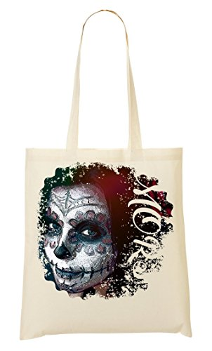 Scary Provisions À Of The Fourre Los Muertos CP Sac Sac Tout wTAvqpxdw