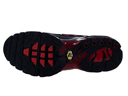 Hommes Course Max Air Espadrilles Chaussures Plus Nike De wpvqBxg