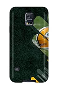 Best greenay packers 2014 NFL Sports & Colleges newest Samsung Galaxy S5 cases 8796274K652936128