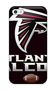 Kingsbeatiful Diy Yourself atlanta falcons NFL Sports & Colleges vy0GifVZmWP newest iPhone 6 plus case covers