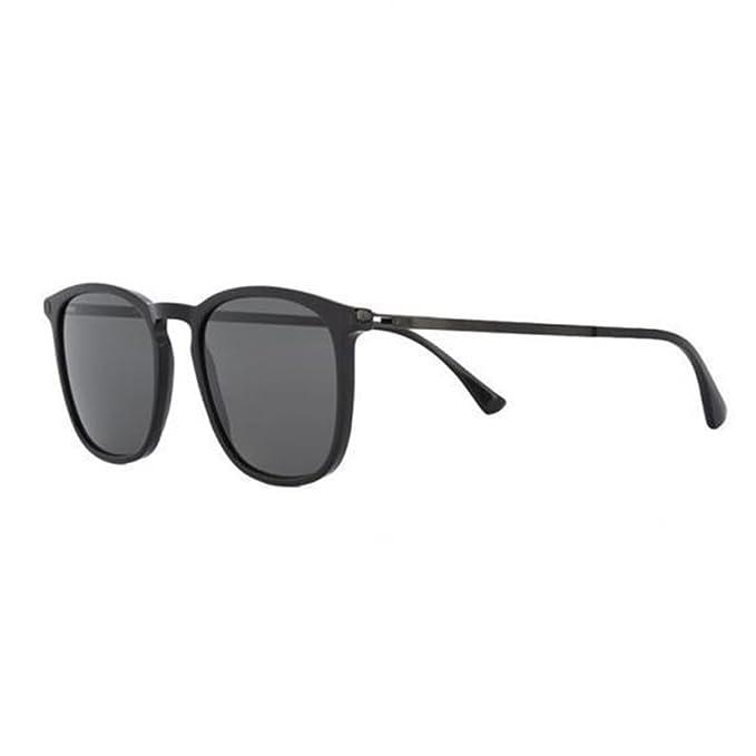 prezzo base La migliore vendita del 2019 arriva Mykita Women's Sunglasses 915 55: Amazon.co.uk: Clothing