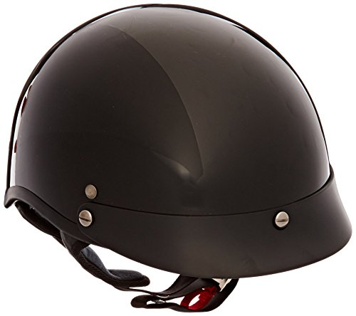 Helmets For Cruisers - 5