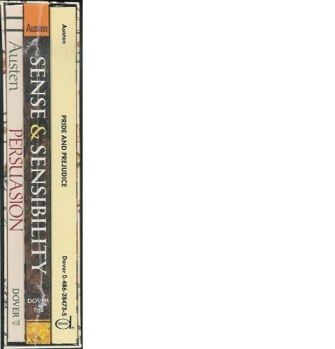 sense and sensibility essay sense and sensibility essay     Sense and Sensibility Pride and Prejudice Mansfield Park Emma Northanger  Abbey Persuasion  With an introduction by J  C  Squire