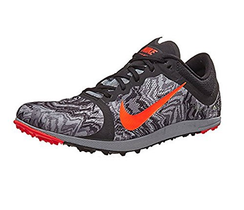 Nike Zoom Xc - NIKE Unisex Zoom XC Cross-Country Running Shoes (7)