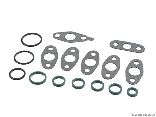 Victor Reinz Oil Sump O-Ring Kit