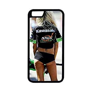 coque iphone 6 kawasaki